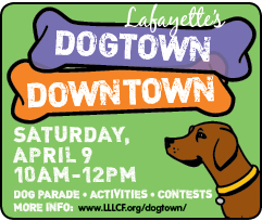 Dogtown Downtown 2016