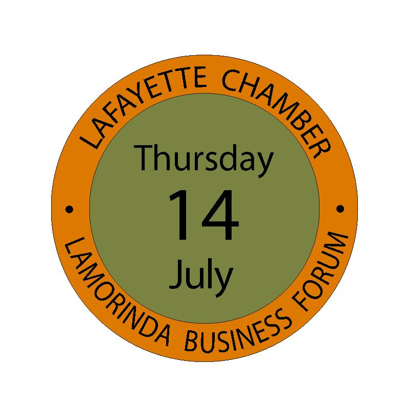 Lamorinda Business Forum