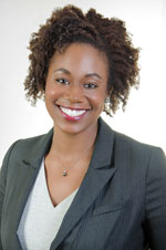 Asha B. Wilkerson, The Wilkerson Law Office