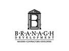 Branagh Development