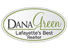 Dana Green Logo