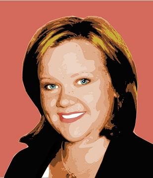 Carrie Truitt