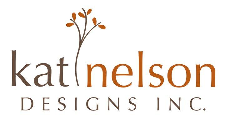 Kat Nelson & Co., Inc.