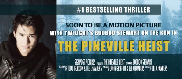 pineville-heist