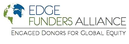 EDGE Funders Alliance