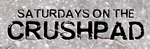 Crushpad Header