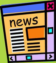 cpp news