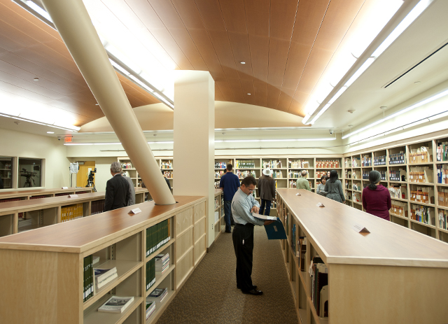 Arabian Horse Library
