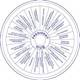 Missionary Wheel