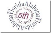 Fifth District logo