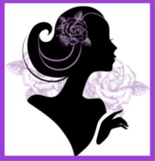 Phen Women Summit logo