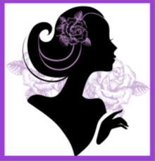 Phen Women Summit logo