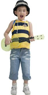 little-boy-guitar.jpg