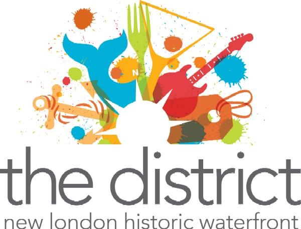 district logo RGB