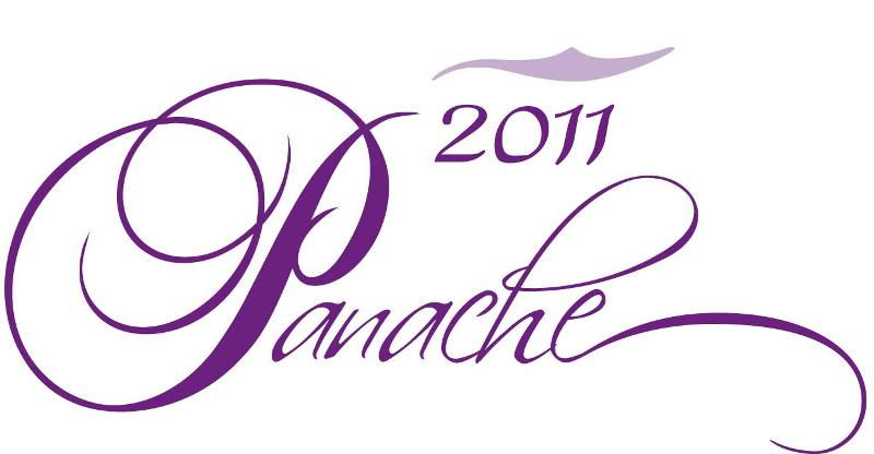 Panache 2011