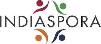 Indiaspora 2013