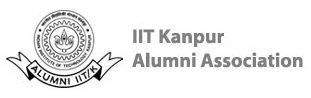 IIT Alumni Kanpur