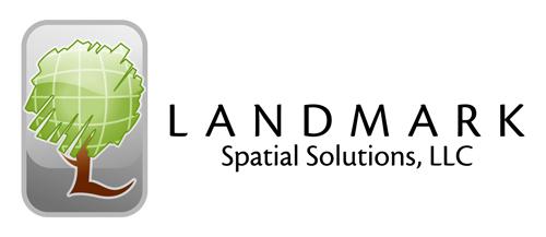 LMSS New Logo