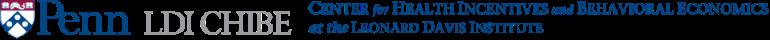 CHIBE Logo