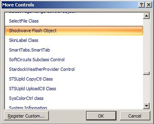 The Logical Blog by IconLogic: PowerPoint 2007: Insert
