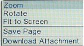 PDF Controls