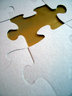 Social Marketing: Putting the puzzle pieces together.