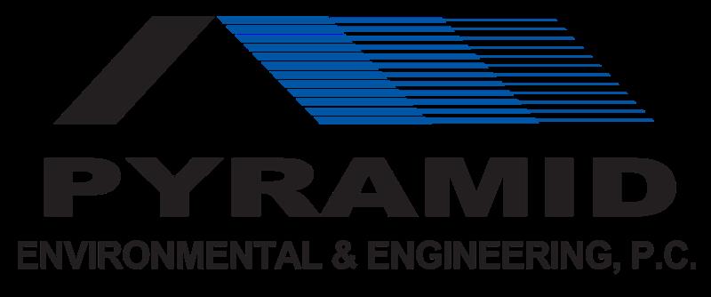 Pyramid Logo 2