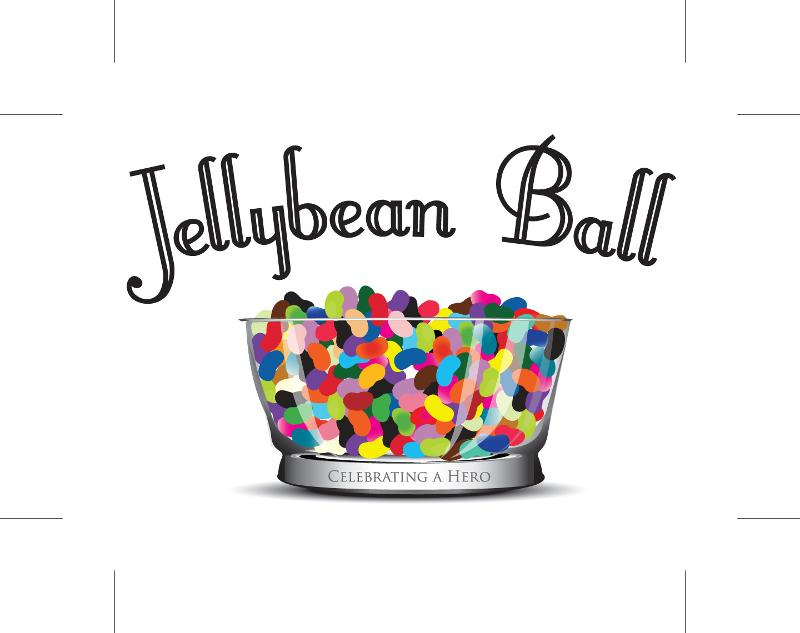 Jellybean Ball