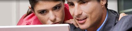 couple-computer-banner.jpg