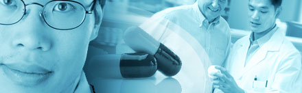 doctor_pills2.jpg