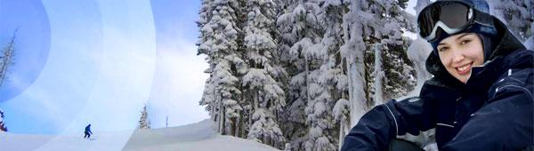 ski-scene-girl.jpg