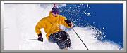 snow-skier-sm.jpg