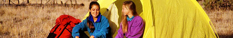 young-tent-camping-bnr.jpg