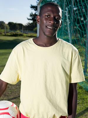 soccer-player-portrait.jpg