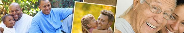 family-montage-header.jpg