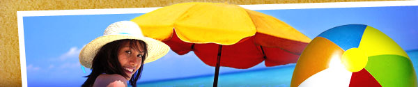 beach-woman-banner.jpg