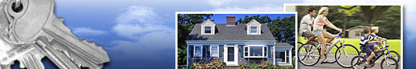family-home-banner.jpg