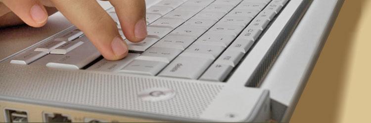 enter-key-keyboard.jpg