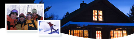 winter_house.jpg