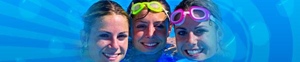 pool-ladies-header.jpg