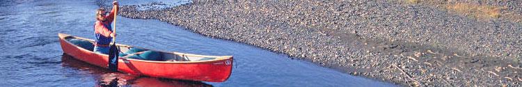 canoe-shore-woman.jpg