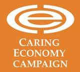 CEC orange logo tiny
