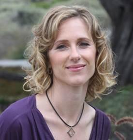 Kate Daniels-Kurz