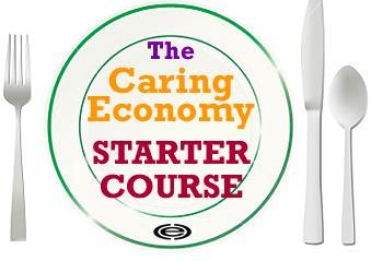 Starter course logo