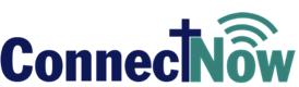 ConnectNow Logo