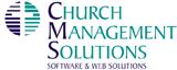 Church Management Solutions