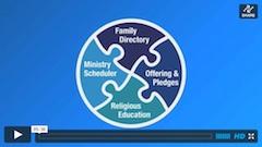 CN Family Suite Video