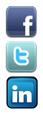 ParishSOFT social media