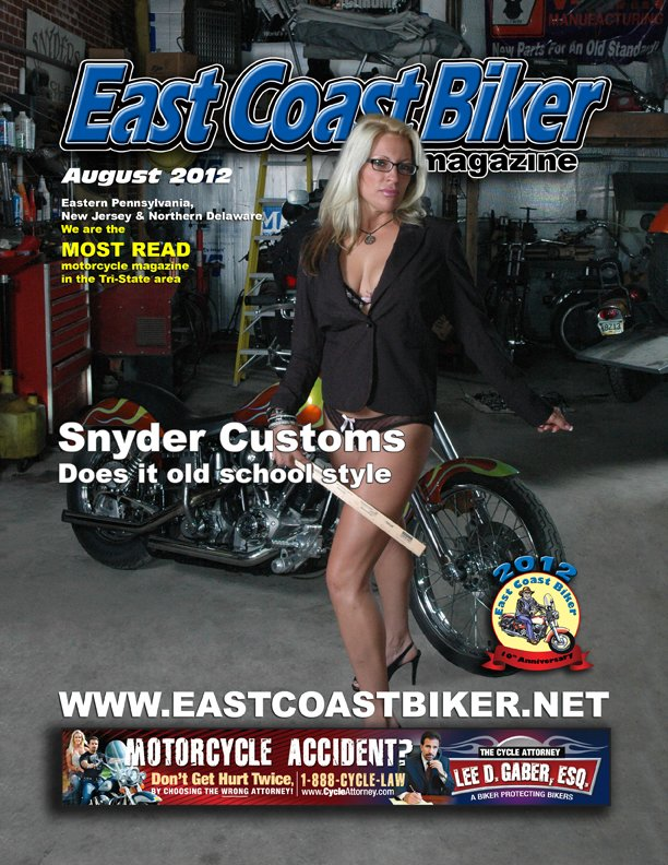 08 ECBiker cover_Aug2012