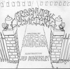 Greenview illustration